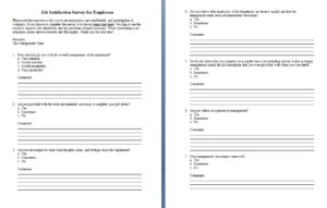 Site Survey Template Microsoft Word – Hizir.kaptanband.co with Questionnaire Design Template Word