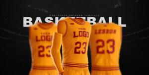 Slam Dunk Basketball Uniform Template regarding Blank Basketball Uniform Template