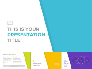 Slide Powerpoint Template Business Presentation Templates with regard to Microsoft Office Powerpoint Background Templates