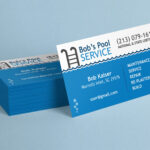 Small Business Cards For Bad Credit Tags — Walmart Business Within Plastering Business Cards Templates