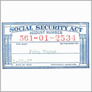 Social Security Card 650*650 – Fake Ssn Card Template Best regarding Social Security Card Template Free