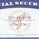Social Security Card Template Pdf 10 Quick Tips Regarding Within Social Security Card Template Pdf