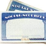 Social Security Card Template   Trafficfunnlr Intended For Social Security Card Template Pdf