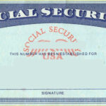 Social Security Card Template – Www.szf.se Inside Social Security Card Template Download