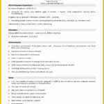 Software License Certificate Template Word With Regard To Certificate Of License Template