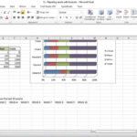 Software Testing Using Excel – How To Report Test Results For Test Summary Report Excel Template