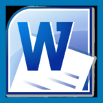 Solution: How Would You Print Index Cards In Word Throughout Microsoft Word Index Card Template
