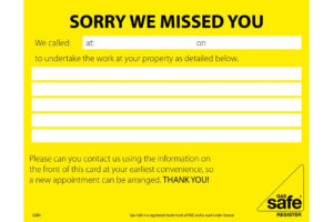 Sorry Card Template – 28 Images – Apology Card Template 28 inside Sorry Card Template