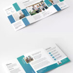 Square Gate Fold Brochure Template Psd – Cmyk Color Mode Throughout Gate Fold Brochure Template Indesign