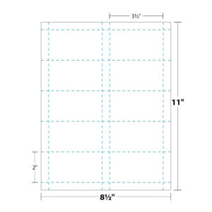 Standard Business Card Blank Template Illustrator Online for Free Blank Business Card Template Word