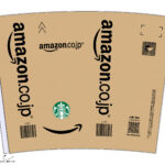 Starbucks | Plastic Pleasures With Regard To Starbucks Create Your Own Tumbler Blank Template