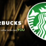 Starbucks | Slidegenius Powerpoint Design & Pitch Deck within Starbucks Powerpoint Template