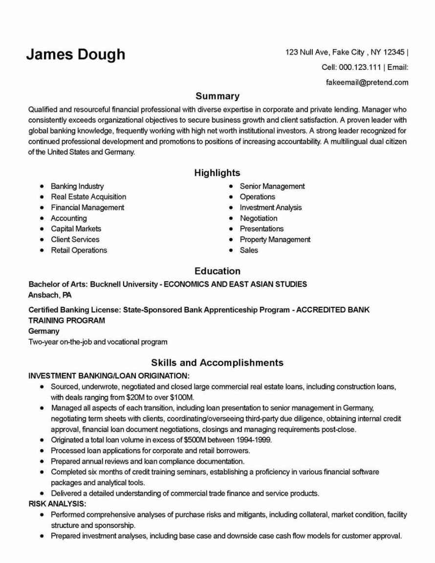 Stock Analysis Report Template For Stock Analysis Report Template