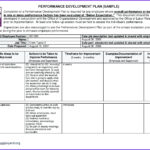 Stock Analyst Report Template – Wovensheet.co Throughout Trend Analysis Report Template
