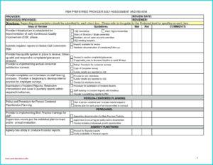 Stoplight Report Example   Glendale Community pertaining to Stoplight Report Template