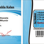Student Cards Designs..id Card Maker..student Card Template Within High School Id Card Template