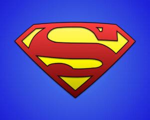 Superman Logo Blank Template – Imgflip pertaining to Blank Superman Logo Template