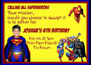 Superman S Template – Wovensheet.co within Superman Birthday Card Template