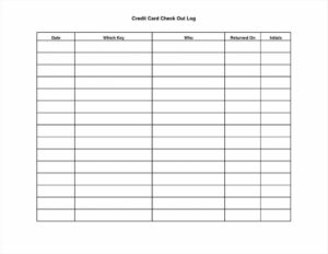 T Chart On Word Fundraising Form Template Blank Balance regarding Blank Sheet Music Template For Word