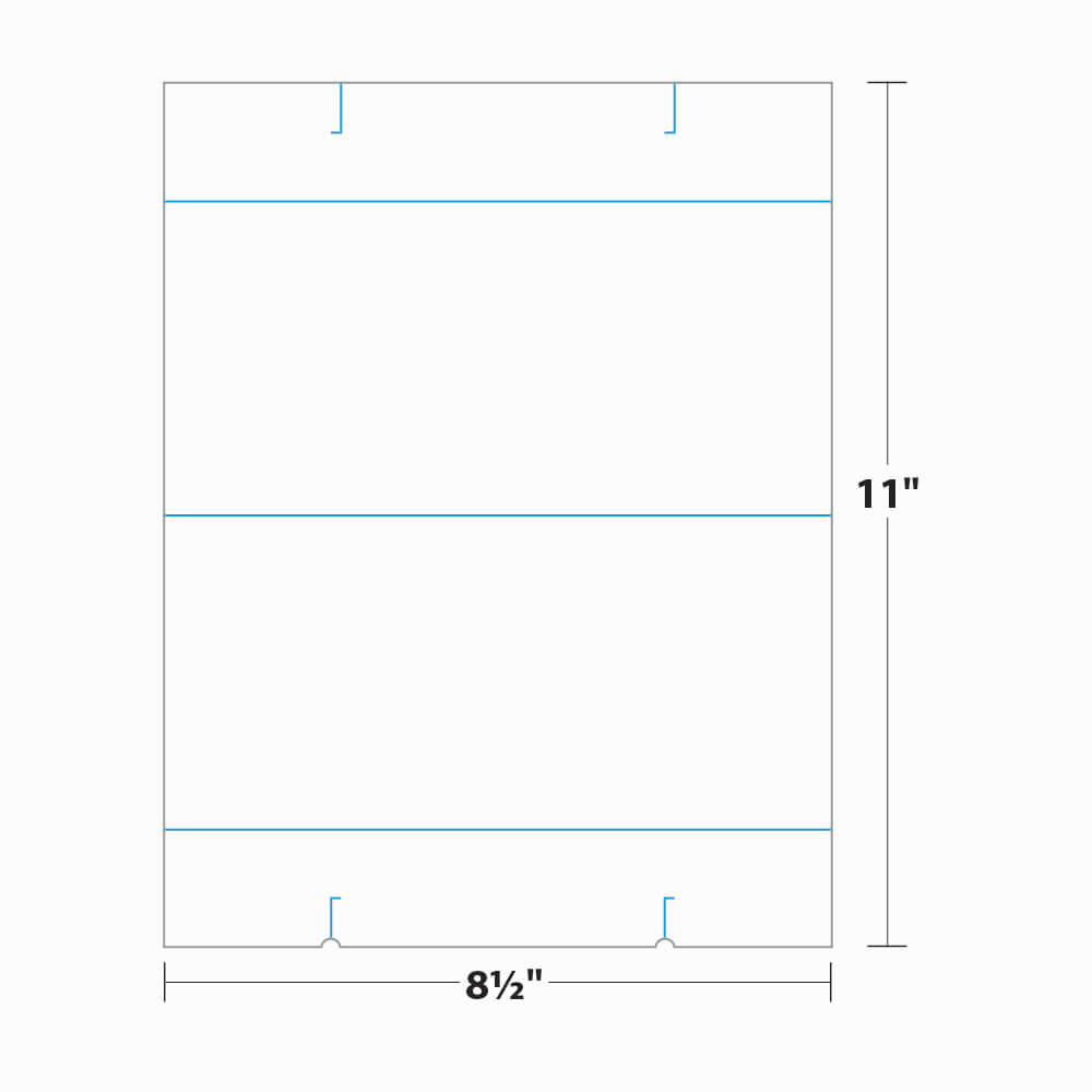 Table Tent Template 9 Reliable Sources To Learn About Within Blanks Usa Templates