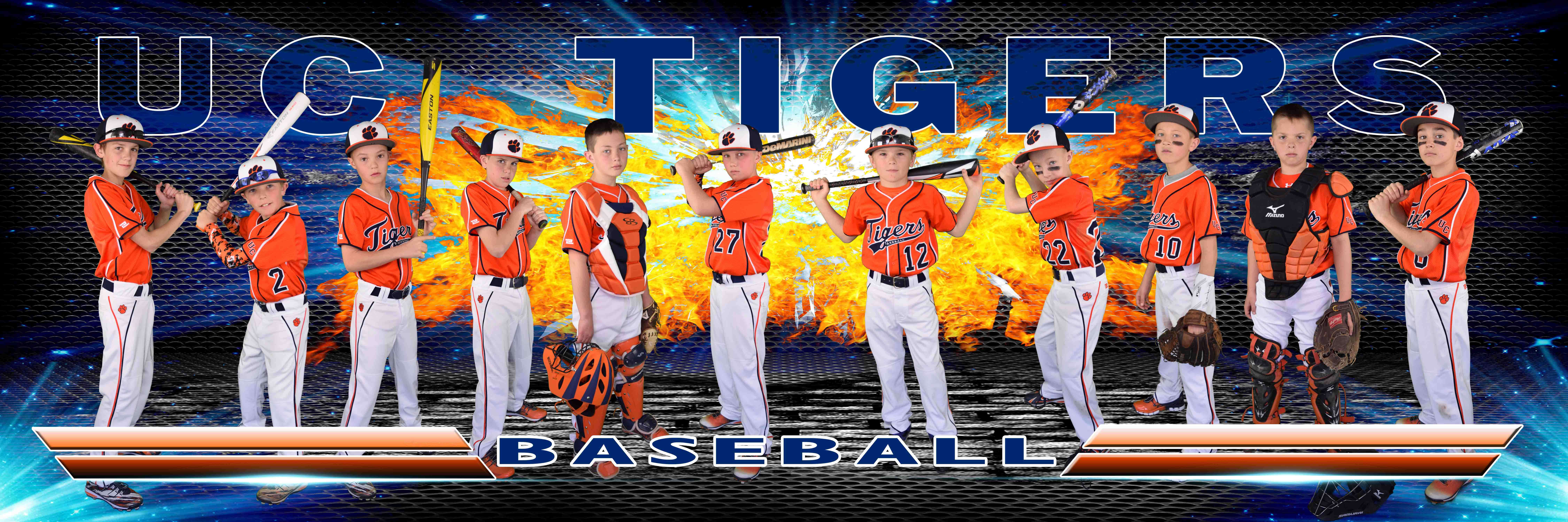 Team Templates - Awesome Sport Banners inside Sports Banner Templates