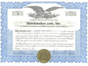 Technology Stock Certificates – Google Search | Stock Up with Corporate Share Certificate Template