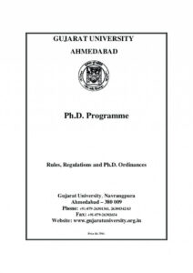 Template Doctorate Degree Certificate Template-Doctorate pertaining to Doctorate Certificate Template