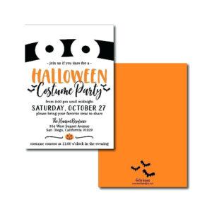 Template: Free Contest Templates Halloween Costume Score inside Halloween Costume Certificate Template