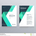 Template Layout Design With Cover Page For Company Profile Throughout Cover Page For Annual Report Template