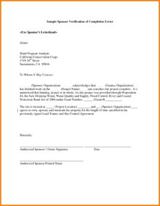 Template Project Completion Certificate Schedule Download pertaining to Certificate Template For Project Completion