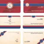 Templates Archives – Plastic Card Intended For Pvc Card Template