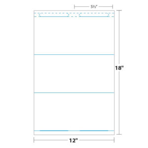 Tent Card Template 650*650 – Word Table Tent Cards Template pertaining to Blank Tent Card Template