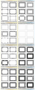 Tent Card Templates Per Eet Place Template Free Index E for Place Card Template 6 Per Sheet