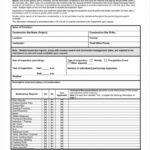 Termite Spection Report Sample Pre Purchase Building in Pre Purchase Building Inspection Report Template