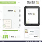 Text Document Business Logo Tab App Diary Pvc Employee Card Intended For Pvc Card Template