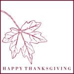 Thanksgiving Place Card Printable – Taryn Whiteaker With Regard To Thanksgiving Place Card Templates