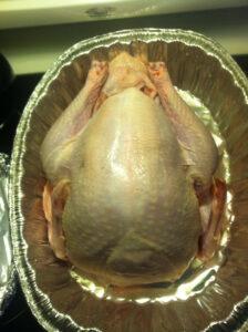Thanksgiving Turkey Blank Template – Imgflip with regard to Blank Turkey Template