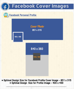 The 2018 Facebook Cover Image Size & Design Guide – Designbold throughout Facebook Banner Size Template