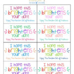 The Best Random Acts Of Kindness Printable Cards Free Intended For Random Acts Of Kindness Cards Templates