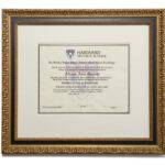 The Forgery Marketanne Quito (Works That Work Magazine) Intended For Birth Certificate Fake Template