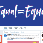 The Perfect Twitter Header Size & Template For 2019 (+Banner Regarding Twitter Banner Template Psd