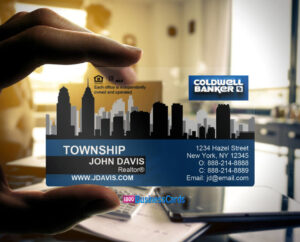 The Printing Corner | News, Advice & Information For Online regarding Coldwell Banker Business Card Template