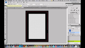 Thegamecrafter Card Template Tutorial throughout Trading Card Template Word