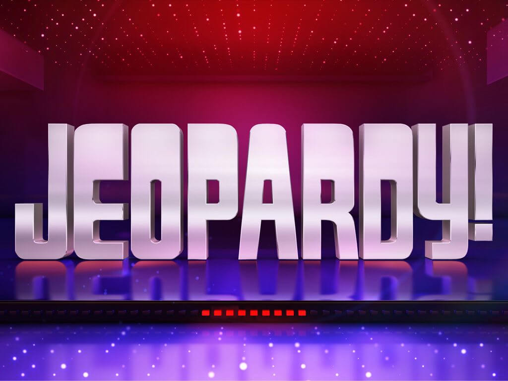 This Is The Best Jeopardy Powerpoint On The Internet. Fully With Jeopardy Powerpoint Template With Sound
