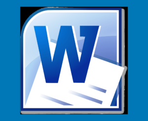 Three Common Errors Users Make With Word Templates throughout How To Create A Template In Word 2013