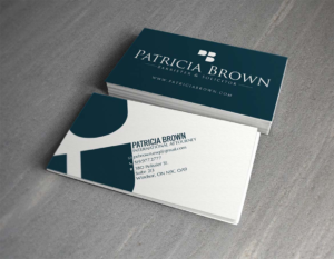 Top 25 Professional Lawyer Business Cards Tips & Examples with Lawyer Business Cards Templates