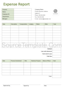 Trading Card Template Google Docs – Kucin For Free Trading Card Template Download