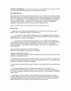 Training Workshop Report Sample | Glendale Community regarding Training Summary Report Template