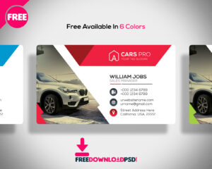 Transport Business Card Free Templates Department Of throughout Transport Business Cards Templates Free