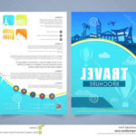Travel And Tourism Brochure Templates Free | Soidergi in Travel And Tourism Brochure Templates Free